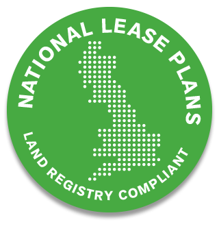 National Lease Plans